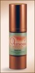 Osmosis Replenish