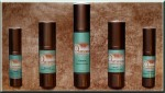 Osmosis Skin Care Testimonial