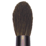 Osmosiscrease_brush_