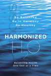 harmonized poster picture