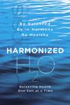 harmonized poster picture